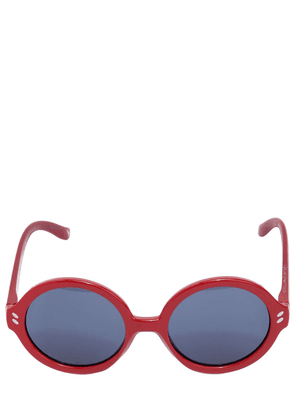 Round Frame Sunglasses Size 5-10y