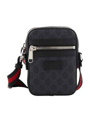 GG cross-body bag