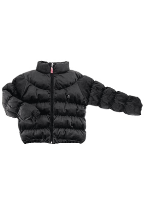 Jacket Jacket Kids Billieblush