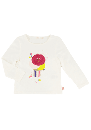 T-shirt T-shirt Kids Billieblush