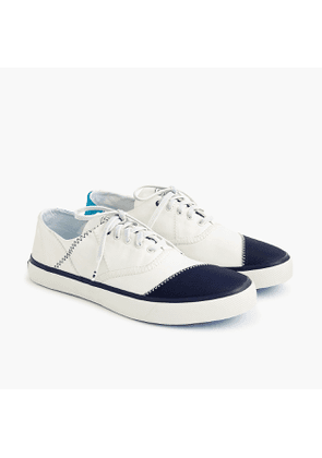 Sperry® X BIONIC® Captain's CVO sneakers