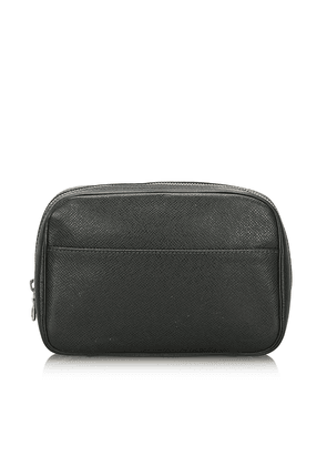 Taiga Toiletry Pouch Gm