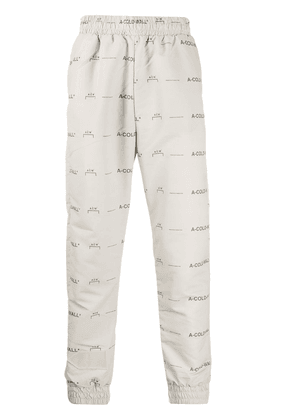 A-Cold-Wall* BASIC PANT - C444