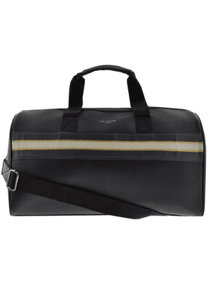 Ted Baker Ceviche Duffle Bag Black
