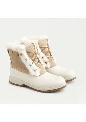 Sperry® Maritime Repel boots