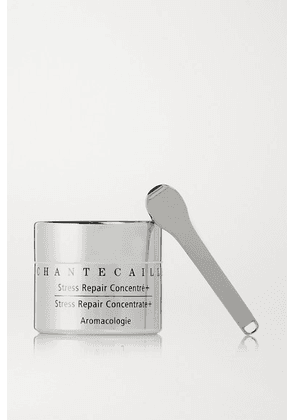 Chantecaille - Stress Repair Concentrate+, 15ml - one size