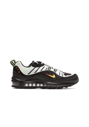 NIKE Air Max 98 Men Size 10 US