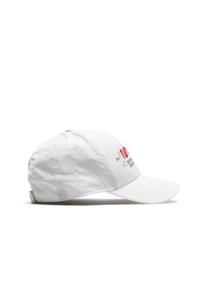 HERON PRESTON Nasa cap Men Size OS EU