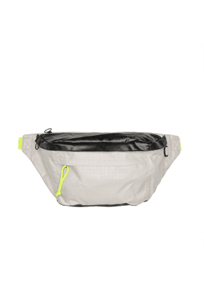 NIKE Nike Tech fanny pack Men Size OS EU
