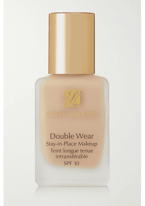 Estée Lauder - Double Wear Stay-in-place Makeup - Cool Crème 3c0