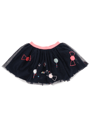 Skirt Skirt Kids Billieblush