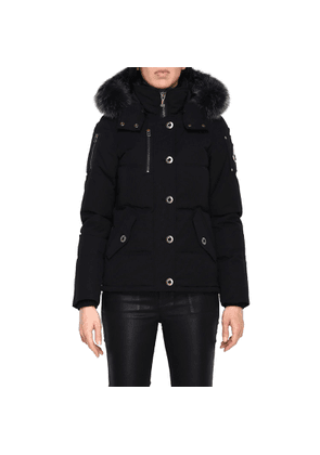 Coat Coat Women Moose Knuckles