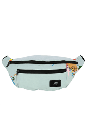 Belt Bag Bags Men Vans