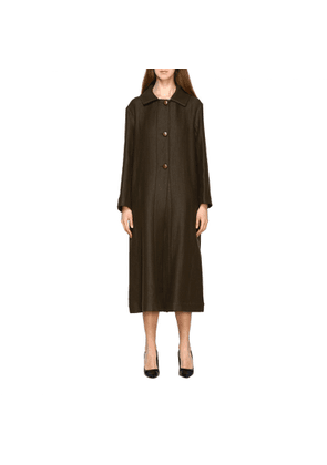 Coat Coat Women Antonelli