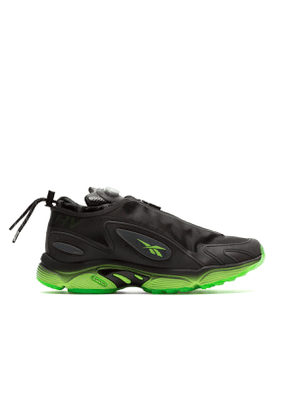 MISBHV Daytona DMX Men Size 10,5 US