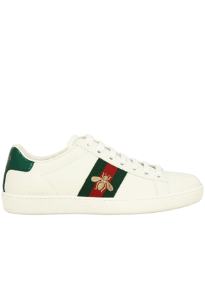 Shoes Shoes Women Gucci