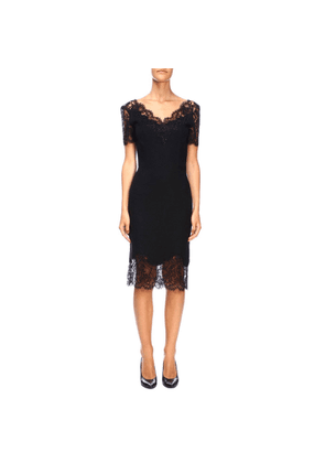 Dress Dress Women Ermanno Scervino