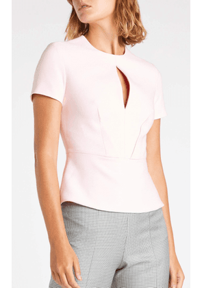 Redgate Top - 16 / Pearl Pink