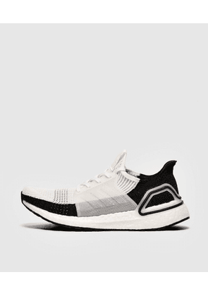 Ultraboost 19 Trainer