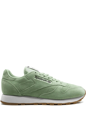 Reebok Classic Leather Ripple Trail, Grey | MILANSTYLE.COM