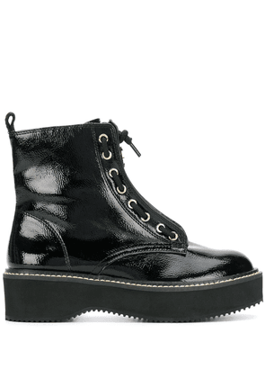 DKNY Rhi ankle boots - Black