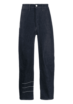 Levi's Engineered tapered jeans - Blue
