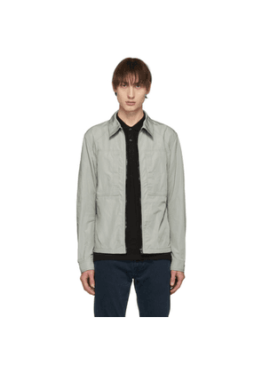 Belstaff Grey Thorncroft 2.0 Jacket
