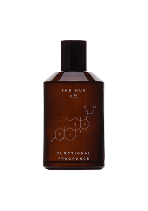The Nue Co. Functional fragrance - Brown