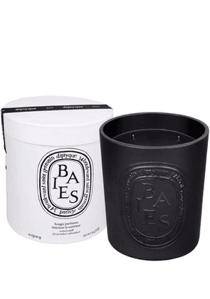 Baies Indoor And Outdoor Scented Candle 1500G