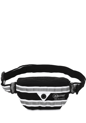 2l White Mountaineering Belt Bag