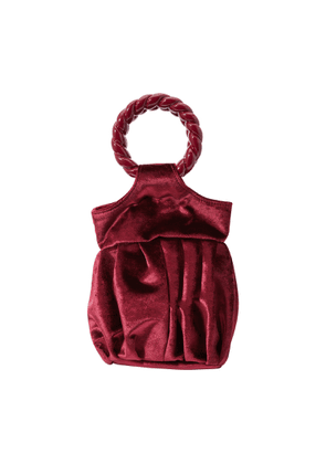 Mini Lian Opera handbag