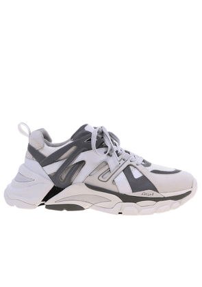 Trainers Trainers Men Ash