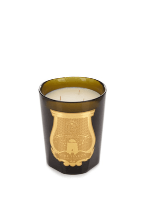 Cire Trudon - Ernesto Medium Scented Candle - Multi