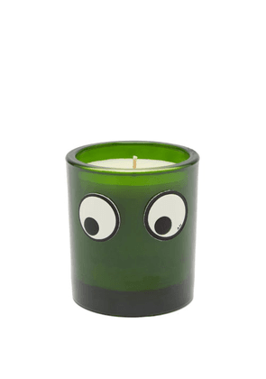 Anya Hindmarch - Chewing Gum Scented Candle - Green