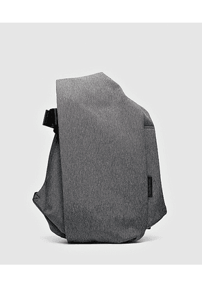 ISAR MEDIUM BAG