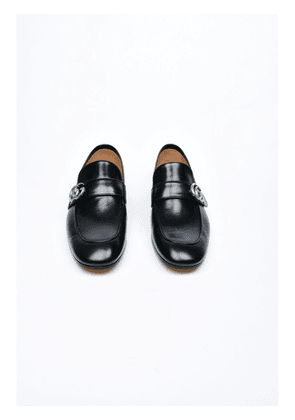 Gucci Loafers in Black