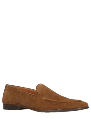 Palermo Loafers