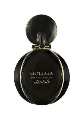 Goldea The Roman Night Absolute Eau De Parfum 50Ml