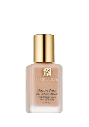 30ml Double Wear Stay-in-place Spf 10