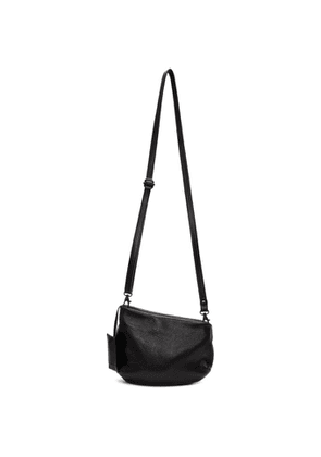 Marsell Black Fantasmino Bag