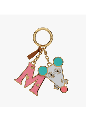 Year Of The Rat 2d Charm