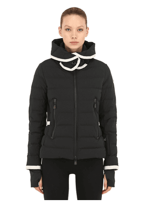 Lamoura Down Jacket