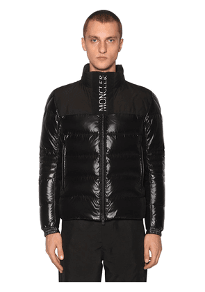 Bruel Down Jacket