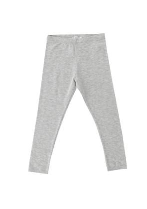 Trousers Trousers Kids Billieblush