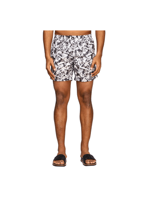 Swimsuit Swimsuit Men Fendi