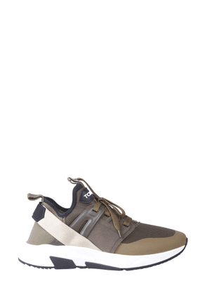 tom ford low sneakers