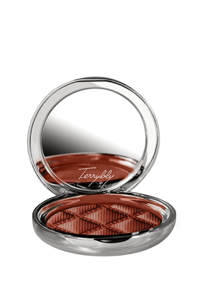 Terrybly Densiliss Compact Foundation