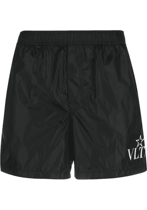 Beachwear Shorts