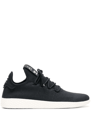 adidas by Pharrell Williams Tennis Hu sneakers - Black