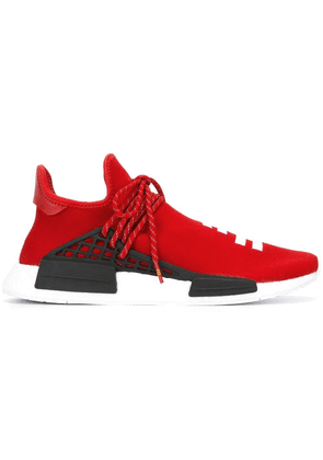 adidas by Pharrell Williams PW Human Race NMD sneakers - Red